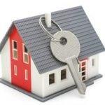 Jumbo Mortgage Basics