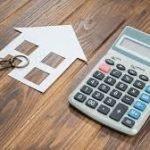 Jumbo Loan Options 5% and 10% Down St. Louis
