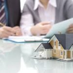 Jumbo Loan Limit Caps 2019