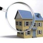 Jumbo Mortgage Cash Out Refinance