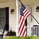 Texas VA Jumbo Loan Guide For Veterans