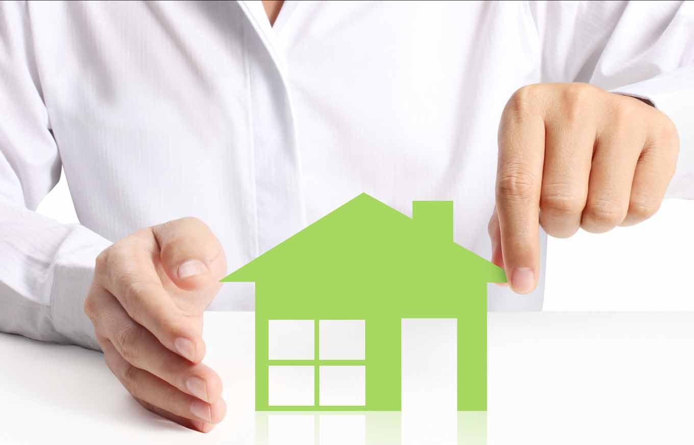 Wisconsin Jumbo Home Loan Financing