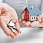 Dallas Jumbo Mortgage – New Lending Updates