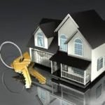 Jumbo Loan Details For Reno Home Buyers