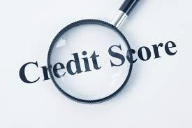 Jumbo Loan Credit Score