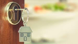 Nashville Jumbo Home Financing