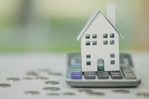 New Jersey Jumbo Mortgage