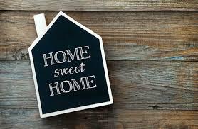 Knoxville Jumbo Home Loan