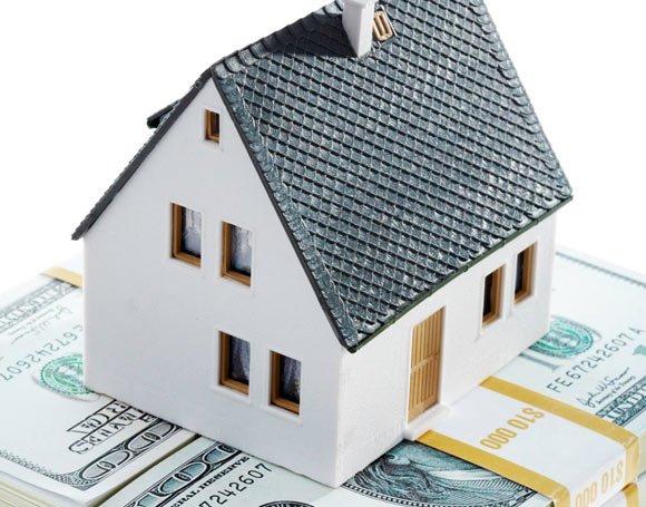 Sarasota Jumbo Mortgage