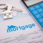 Phoenix Jumbo Mortgage 2021